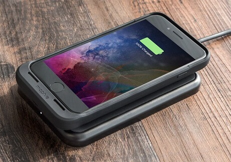 https://ukrtehnica.org.ua/images/upload/Mophie-Charge-Force-23.jpg